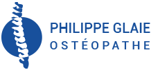 osteopathe-ph-glaie